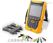 HDGC3550三相多功能用電稽查儀