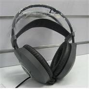 AKG/爱科技 K512 专业耳机