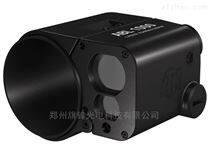 ATN 1000米测距仪热成像夜视瞄外挂带蓝牙