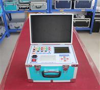 江苏智能回路电阻测试仪