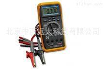M397116电线电缆长度测量仪 CLM33  库号:M397116