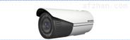 海康威視200萬日夜型變焦筒型網絡攝像機