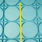 地暖优质保温板挤塑地暖模块