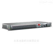 Blackmagic Duplicator 4K復制機
