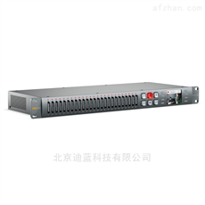 Blackmagic Duplicator 4K复制机