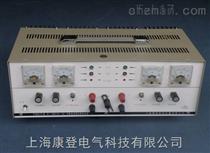 YJ83/1 YJ83/2 YJ83/3 YJ83/4 直流稳压电源