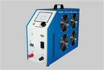 M379854智能蓄电池放电测试仪 GS4D-GSFD-V/M379854
