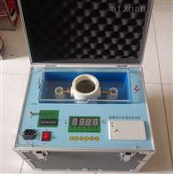 自动化绝缘油耐压测试仪