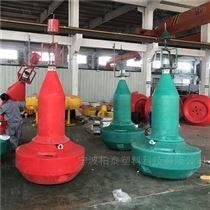 1.2米内河航道浮标塑料材质价格
