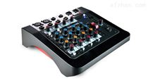 ALLEN HEATH ZED NEW ZED-6