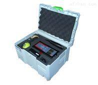 局部放电测试仪成套装置