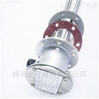 BGY4-220V2KW防爆式加热器厂家