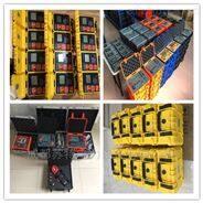 接地电阻测试仪,防雷检测专用仪器设备