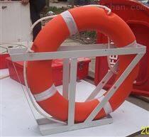 船用救生圈