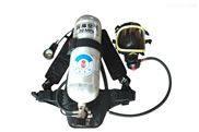 正压式空气呼吸器供应商