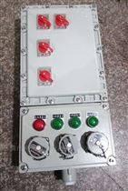 BXX51-防爆插座箱