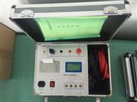 五级承试设备-回路电阻测试仪