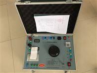四级承试设备-互感器伏安特性测试仪
