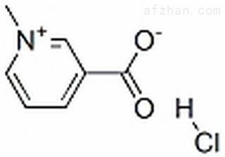 盐酸葫芦巴碱