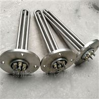 SRY4 220v8kw型侵入式管状电加热器