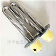 电加热器SRY2 220v1kw