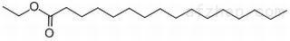 棕榈酸乙酯