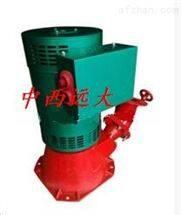 M315033微型水利发电机 3KW 型号:NYT3  /M315033