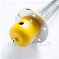 HRY5 220V3kW护套式电加热器安装使用