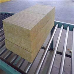 A级岩棉 岩棉保温材料 硬质岩棉板