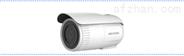 海康威視200萬變焦筒型網絡攝像機