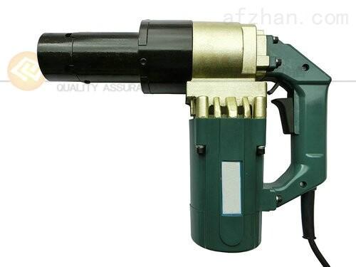 特殊钢材扭剪型电动扳手哪里有卖