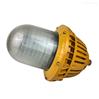 LED防爆平台燈100W
