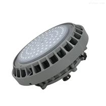 NGC9822-LED三防高顶灯生产厂家