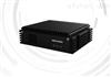 iDS-6701NX/FA海康威视智能结构化盒子超脑NVR