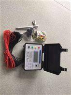 三级承试设备-接地电阻测试仪