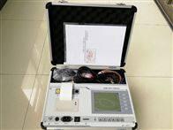 三级承试设备-断路器特性测试仪