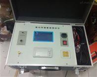 三级承试设备-氧化锌避雷器阻性电流测试仪