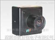 微型方块摄像机哪家好