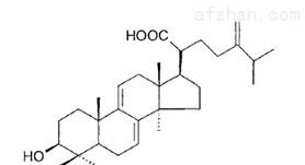 去氢齿孔酸