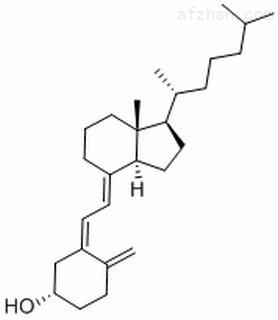 维生素D3