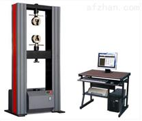 薄膜拉力试验机超值优惠