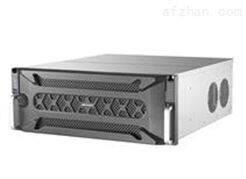 海康磁盘阵列存储服务器