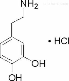 3-羟基酪胺盐酸盐