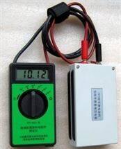 M390302油料电导率仪 YFT-2006升级型号YFT-2014