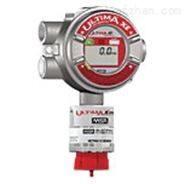 美國MSA便攜式氣體檢測儀