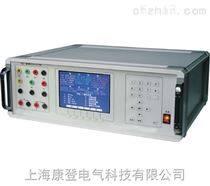 JYM-3R型RTU交流采樣變送器校驗裝置