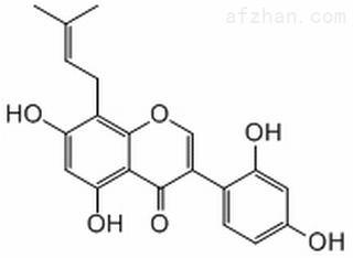 2',4'-二羟基苯乙酮
