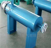 |DYK-75 380v75kw 电加热器定做厂家