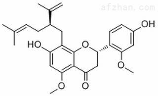 2'-O-Methylkurarinone