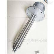 防爆电加热器水箱水池水管专用